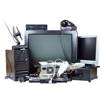 ご家庭の不用品回収